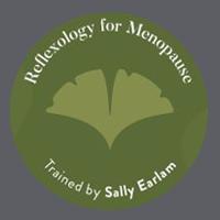 Menopause-Reflexology200-new