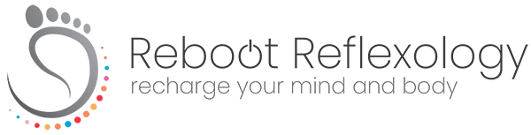 Reboot Reflexology_logo-01-reduced